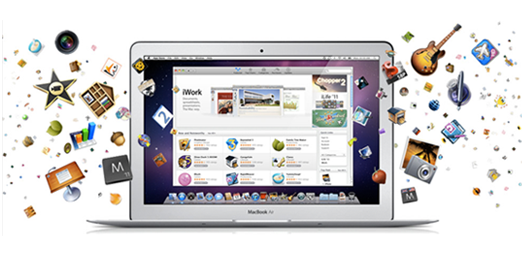 How Submit iPhone Apps To Apple iTune Store